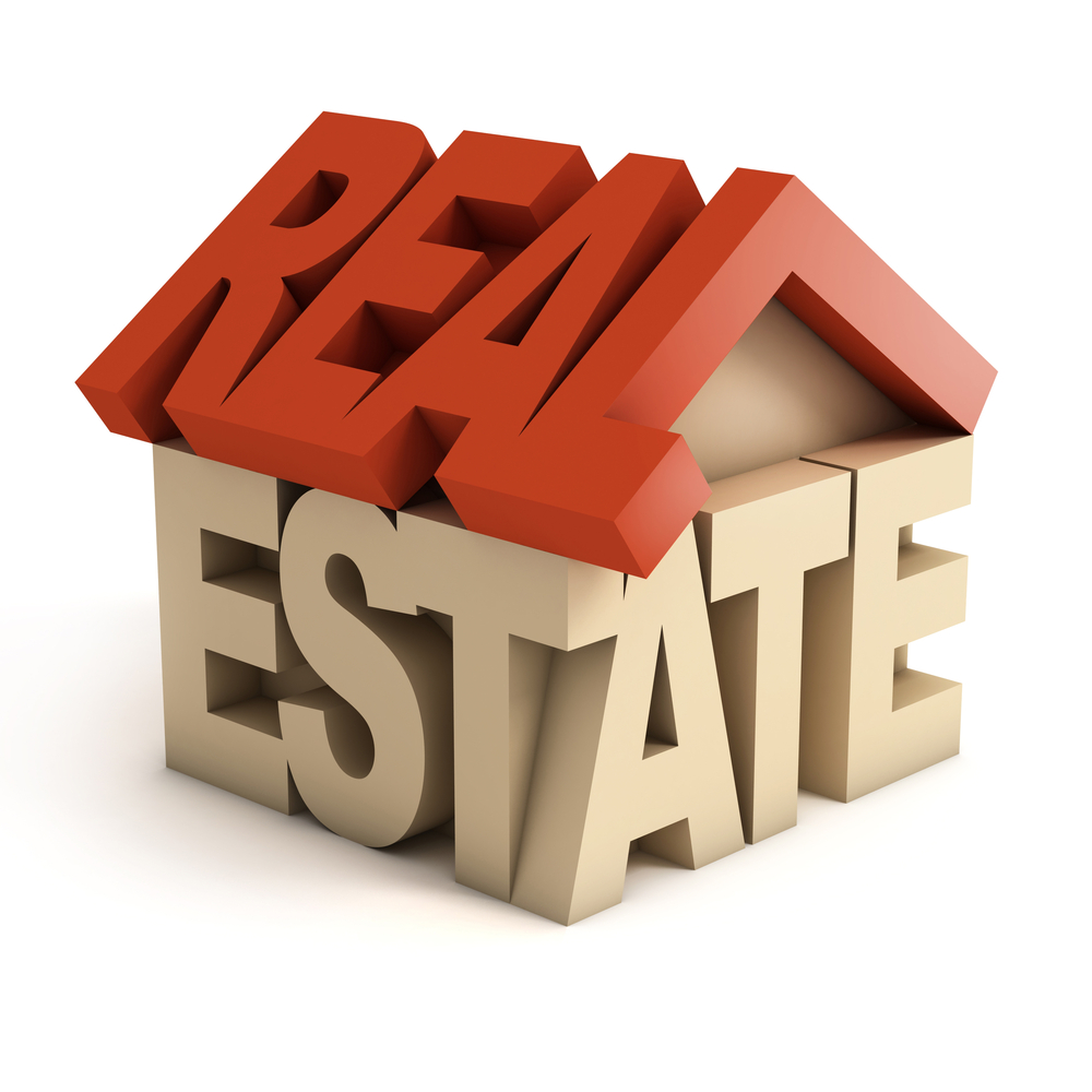 Guelph Real Estate - Real Estate Terms