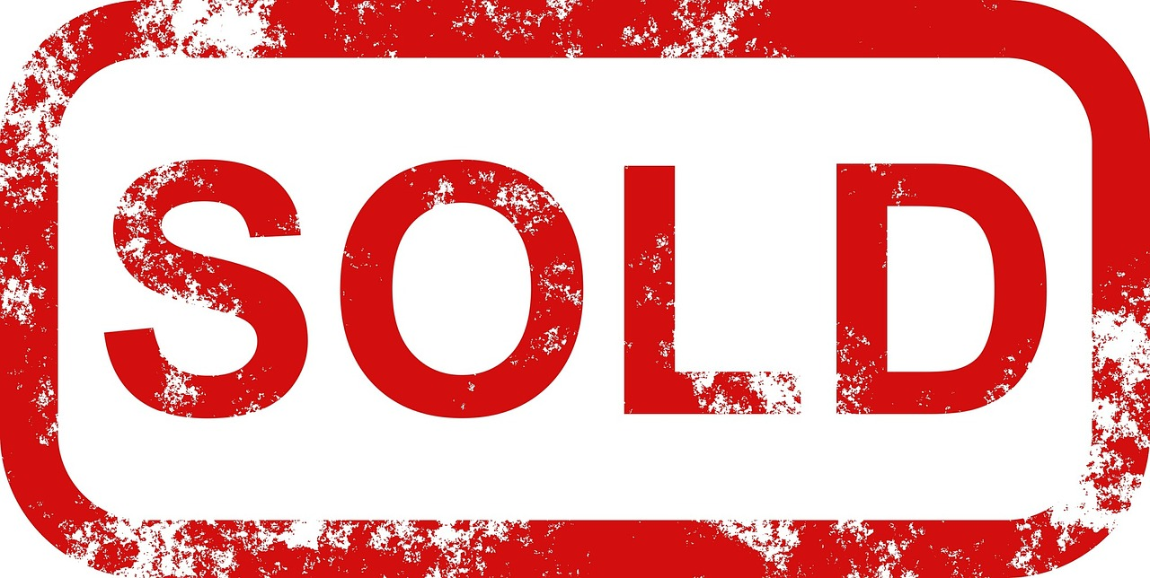 Guelph Realtor - Reasons Your Home May Not Be Selling