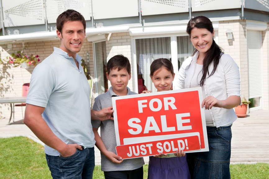 5 Tips to Help Sell Your House Guelph